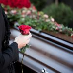 funeral-edit